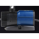 森森JTP-2800水族潜水泵 水泵潜水泵鱼缸水族箱抽水泵水族潜水泵水族