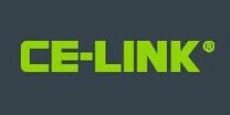 CE-LINK
