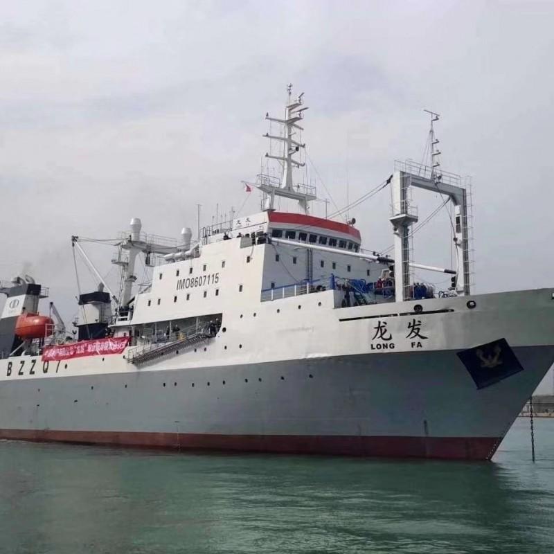 远洋船员海员最新招聘信息