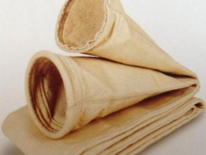 常温涤纶滤袋在使用时的阻力取决于哪些因素呢