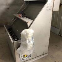 安徽斜筛式干湿分离器生产厂家