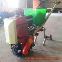 微耕机视频电动除草开沟一体机价格19公斤老人微耕机价格
