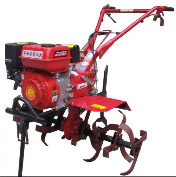 500元小型微耕机价格微耕机什么牌子的质量好田园管理机