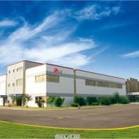 烟台LGD电子厂正式工最新招聘信息